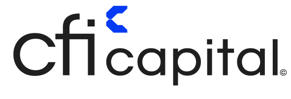 CFI Capital-Logo-Horizontal-RGB-HiRes